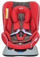 Aldo Hidalgo Convertible Car Seat