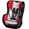 Fisher-Price Cosmo SP Cronos Convertible Car Seat