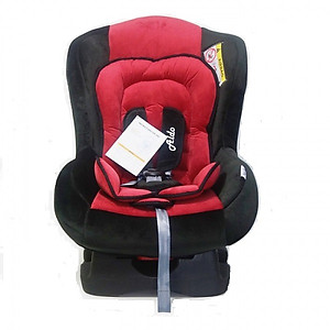 Aldo Ego II Convertible Car Seat