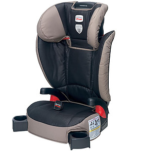 Britax Parkway SG Booster Car Seat