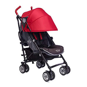 EasyWalker MINI Buggy (Special Edition)