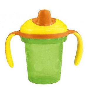 Fisher-Price  Stack n Store Sippy Soft 6oz/177ml