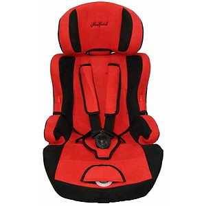 Halford Premier Booster Seat