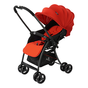 Koopers GALILEO Stroller