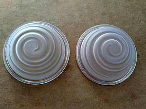 Lavente Diaphragm (2pcs)