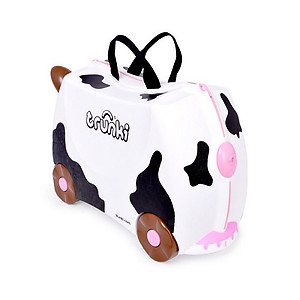 Trunki  Frieda (Cow)