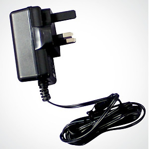 Lacte  AC Power Adaptor For Duet (1pc)