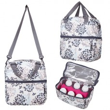 Autumnz POSH Cooler Bag