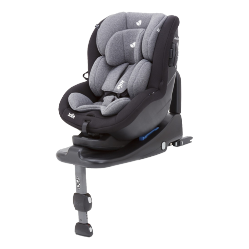 joie i anchor advance convertible car seat. Black Bedroom Furniture Sets. Home Design Ideas