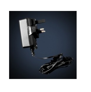 Lacte  AC Power Adaptor For Solo ( 1pc )