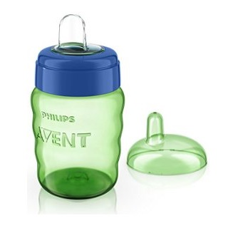 Philips Avent Classic Easy Spout Cup 260ml/9oz