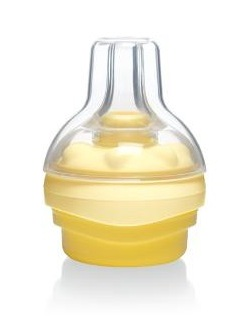 Medela Calma 150ml (1pc)