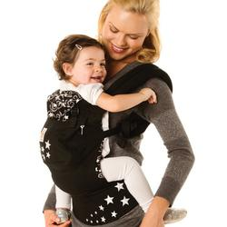 Ergobaby Baby Carrier - Original Collection