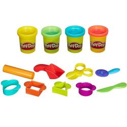 Play-Doh Starter Pack