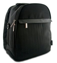 Autumnz Classique Cooler Bag  ( With Free Gift )