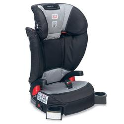 Britax Parkway SGL Booster Car Seat