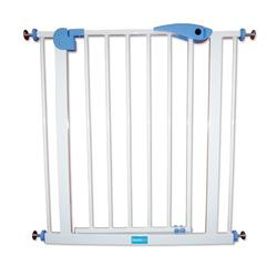 Bumble Bee Baby Safety Gate