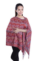 Autumnz Nursing Wrap