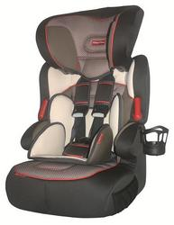 Fisher-Price Cronos 3-in-1 Booster Car Seat