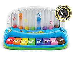 Leap Frog Poppin' Play Piano