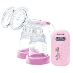 Malish Aria Double Electric Breastpump