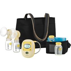 Medela FreeStyle Breast Pump With 2-Phase Expression