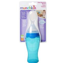 Munchkin Easy Squeezy Spoon