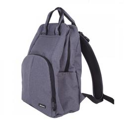 Autumnz PERFECT Diaper Backpack
