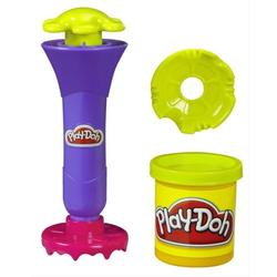 Play-Doh Super Tools EZ Molder
