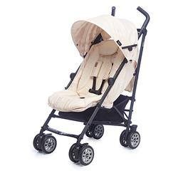EasyWalker MINI Buggy 2016 (Special Edition)