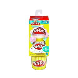 Play-Doh Sweets Cafe 3 cans (Sprinkle Color)