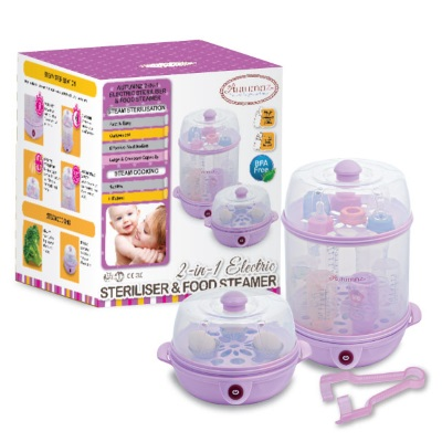 Autumnz2in1steriliser-lilac.jpg