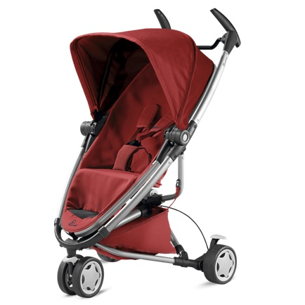 quinny_stroller_zappxtra2_2015_red_redrumour_3qrt1.jpg