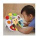 Fisher-Price Grow With Me Piano