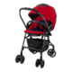Combi Mechacal Handy 4 Stroller