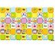 Parklon Hi-Living Playmat - Pororo Fruit