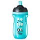 Tommee Tippee Active Straw Cup  260ml/9oz