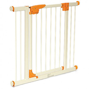 My Dear Baby Safety Gate - 32007