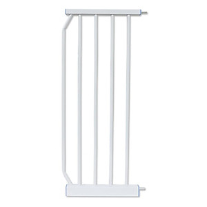 Bumble Bee Baby Safety Gate Extension - 30cm
