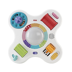 Fisher-Price Bright Beats Activity Centre