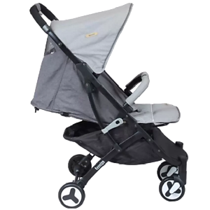 Looping Squizz Stroller