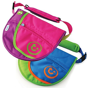 Trunki Saddlebag (1pc)