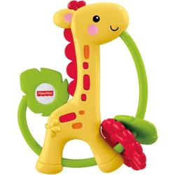 Fisher-Price Giraffe Clacker