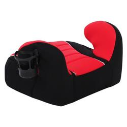 Ferrari Dream Booster Car Seat