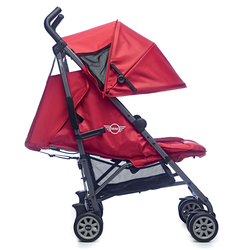 EasyWalker MINI Buggy 2016