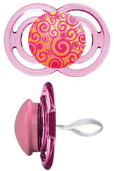 MAM Perfect Pacifier 6 Months+ - 1pc (Soother)