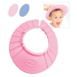 Farlin Washing Hair Hat