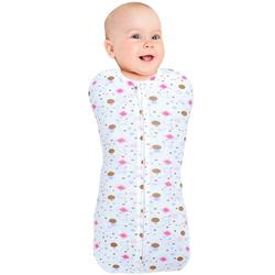 Autumnz Swaddle Pouch - 1pc