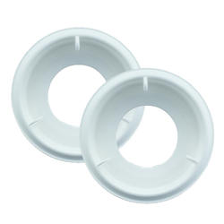 MAM Anti Colic Valve ( 2pcs )