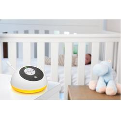 Motorola Digital Audio Baby Monitor MBP161